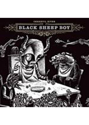 Okkervil River - Black Sheep Boy [Definitive Edition] (Music CD)