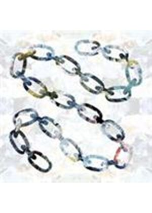 Small Black - New Chain (Music CD)