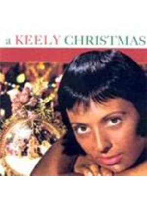 Keely Smith - Keely Christmas, A (Music CD)