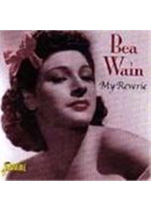 Bea Wain - My Reverie