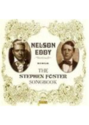 Nelson Eddy - Sings The Stephen Foster Songbook