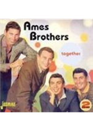 Ames Brothers (The) - Together