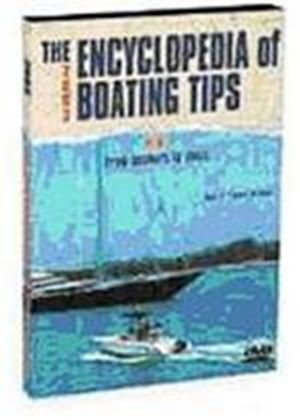 Encyclopaedia Of Boating Tips