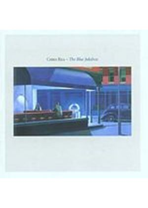 Chris Rea - The Blue Jukebox [Limited Edition] (Music CD)