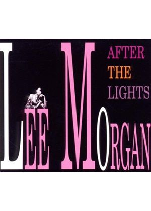 Lee Morgan - After The Lights