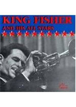 King Fisher - AND HIS ALL STARS