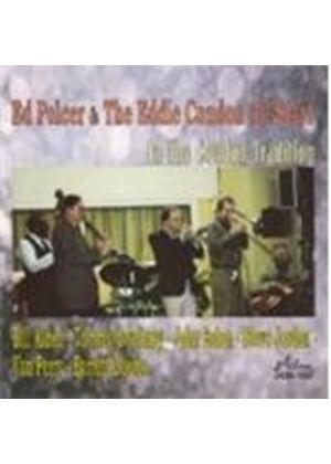 Ed Polcer & Eddie Condon All Stars - In The Condon Tradition