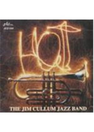 Jim Cullum Jazz Band - Hot