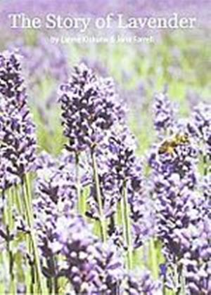 Story Of Lavender, The