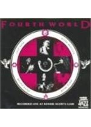 Fourth World - Fourth World