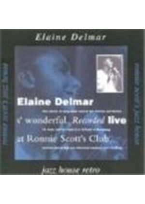 Elaine Delmar - S'Wonderful