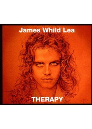 James Whild Lea - Therapy (Music CD)