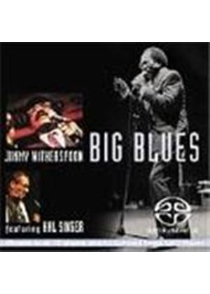 Jimmy Witherspoon - Big Blues [SACD]