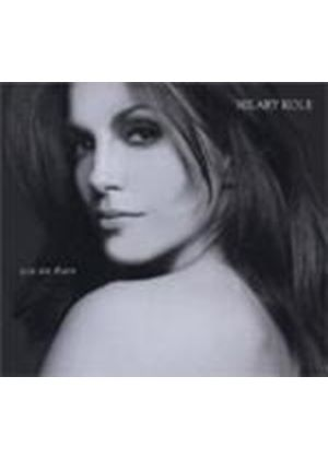 Hilary Kole - You Are There (Music CD)