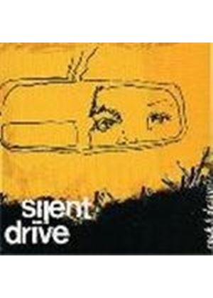 Silent Drive - Rock H Design (Music CD)