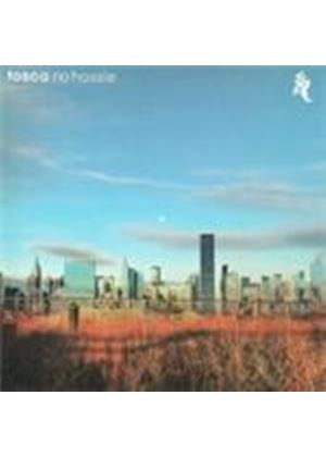 Tosca - No Hassle (Music CD)