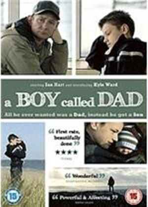 Boy Called Dad