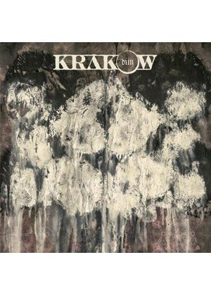 Krakow - Diin (Music CD)