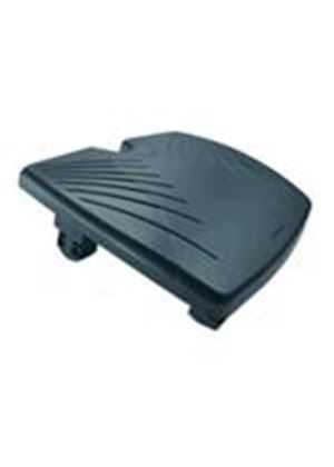 Kensington SoleRest - Foot rest