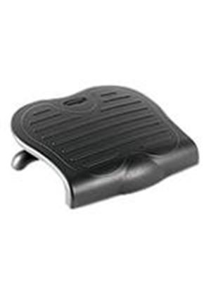 Kensington SoleSaver - Foot rest