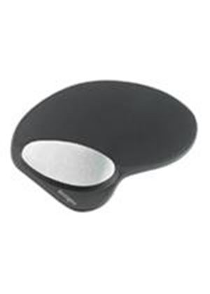 Kensington Wrist Pillow - Mouse pad with wrist pillow