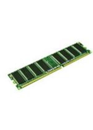Kingston 2GB (1x2GB) Memory Module 800MHz DDR2 SDRAM PC2-6400 Non-ECC CL6 24-pin DIMM