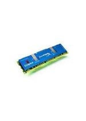 Kingston HyperX 2GB (1x2GB) 2nd Revision Memory Module 1600MHz DDR3 Non-ECC CL9 240-pin DIMM