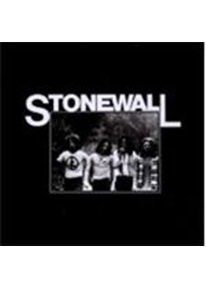 Stonewall - Stonewall (Music CD)