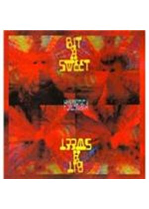 Bit 'a Sweet - Hypnotic (Music CD)