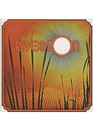 Riverson - Riverson (Music CD)