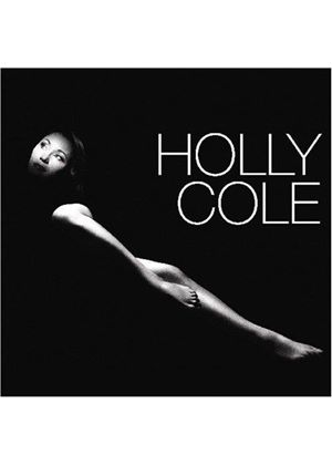 Holly Cole - Holly Cole [US Import]