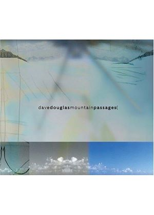 Dave Douglas And Nomad - Mountain Passages [US Import]