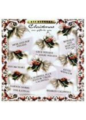 Various Artists - Christmas Our Gift (Music CD)