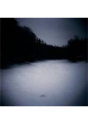 Ogen - Black Metal Unbound (Music CD)