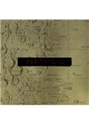 Low - Things We Lost in the Fire (Music CD)