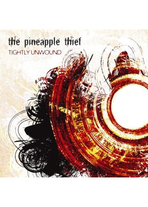 The Pineapple Thief - Tightly Unwound