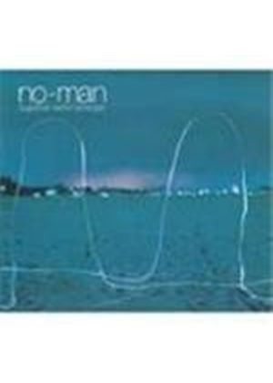 No Mans - Together We're Stranger (+ DVD)