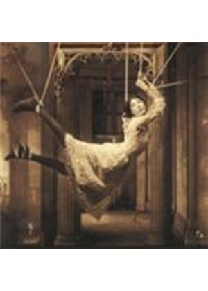 Porcupine Tree - Signify (Music CD)