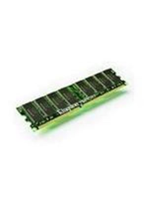 Kingston 16GB (1x16GB) Memory Module 1066MHz