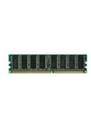 Kingston - Memory - 256 MB - DDR II - 533 MHz - unbuffered # KTH-LJ2015/256