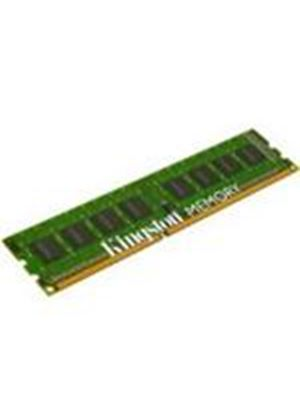 Kingston 8GB (1x8GB) Memory Module 1066MHz Quad Rank