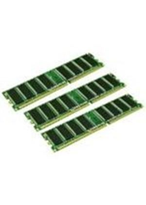 Kingston 24GB (3x8GB) Memory Kit 1333MHz ECC