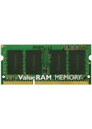 Kingston 4GB DDR3 1333MHz Laptop Memory