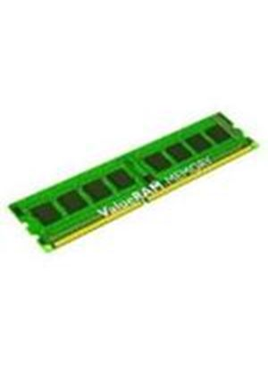 Kingston ValueRAM 2GB (1x2GB) DDR3 1333MHz ECC CL9 240pin DIMM Memory SR x8 with Thermal Sensor