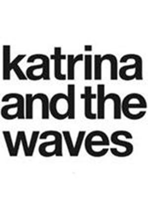 Katrina & The Waves - Katrina And The Waves [Remastered] [Digipak] (Music CD)