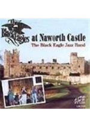 Black Eagle Jazz Band - Black Eagles At Norworth Castle