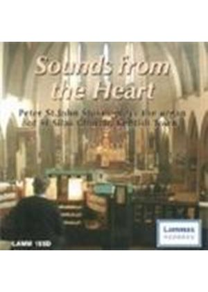 Sounds from the Heart