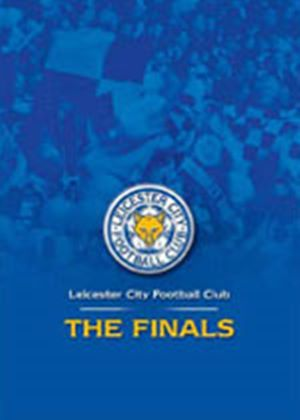 Leicester City - The Finals