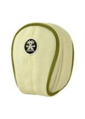 Lolly Dolly 45 / White/Olive (LD45-004)