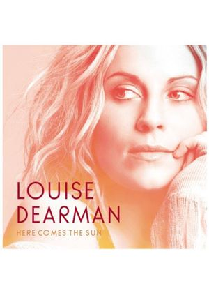 Louise Dearman - Here Comes The Sun (Music CD)